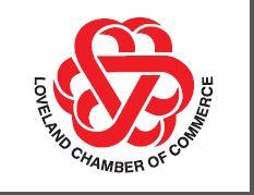 jprg chamber logo