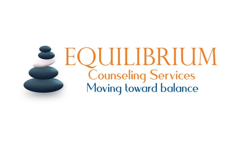 equilibrium final logo