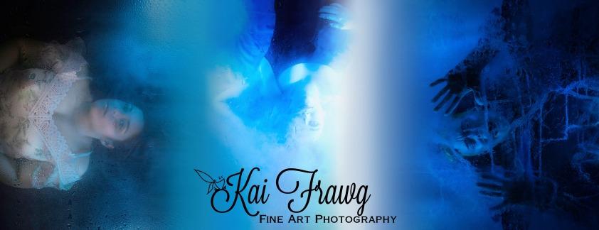 KAi cover pic