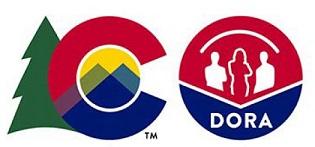 Co DORA logo
