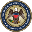 MS state seal